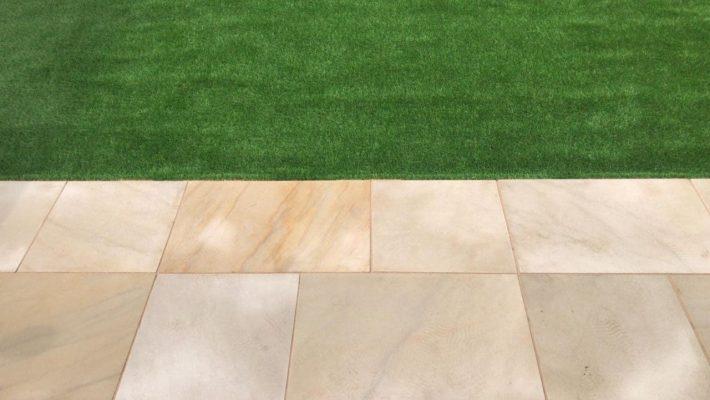   Natural Paving   DD Concrete